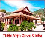 Chon Chieu