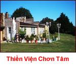 Chon Tam