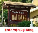 Dai Dang