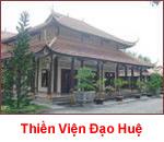 Dao Hue