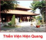 Hien Quang