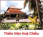 Hue Chieu