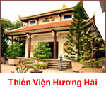 Huong Hai