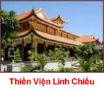 Linh Chieu