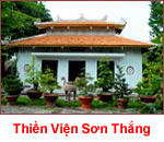 Son Thang