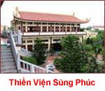 Sung Phuc