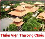 Thuong Chieu