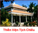 Tich Chieu