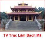 Truc Lam Bach Ma