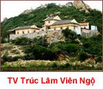Truc Lam Vien Ngo
