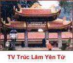 Truc Lam Yen Tu