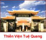 Tue Quang