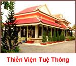 Tue Thong